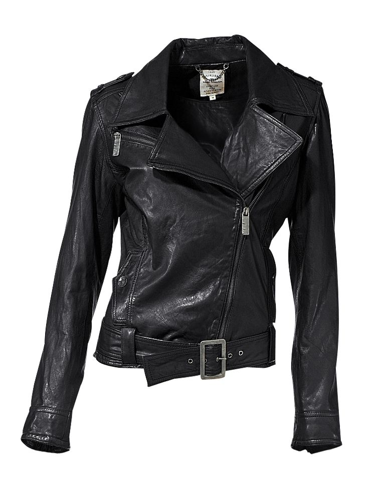 z4027 bikerjacke damen jacke lederjacke tom tailor schwarz neu ebay. Black Bedroom Furniture Sets. Home Design Ideas