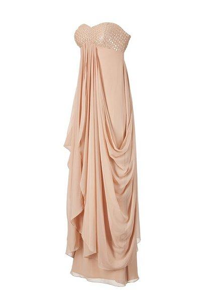 3 фев 2015 Организация работы для выкройки и шитья платья из шифона. знают, как легко можно сшить шифоновое платье
