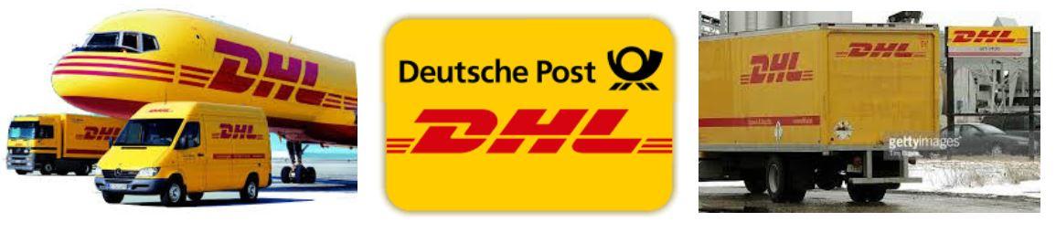 Мы предлагаем Вам стоки одежды из немецких каталогов со склада в Германии.