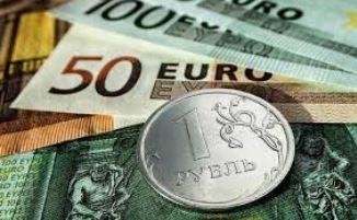 Официальные курсы валют на заданную дату, устанавливаемые ежедневно