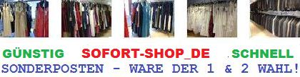 sofort-shop